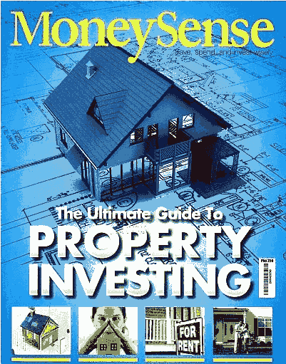 moneysense-ultimate-guide-to-property-investing