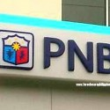 PNB foreclosed properties public sealed bidding