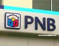 PNB Prime Foreclosed Properties and Repossessed Cars For Public Sealed Bidding On May 22, 2015