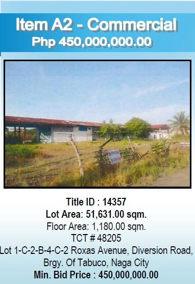 PNB-foreclosed-property-in-bicol-item-a2