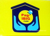 Can I buy bank foreclosed properties with financing through a Pag-IBIG housing loan?