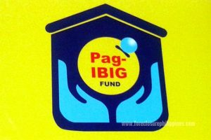 Public Auction of Pag-IBIG Foreclosed Properties in Cebu Slated on June 19, 2015