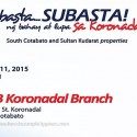 pnb-foreclosed-properties-koronadal-auction-on-march-11-2015-featured