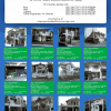 RCBC Savings Bank Foreclosed Properties Dream Buys Auction Slated on March 21, 2015
