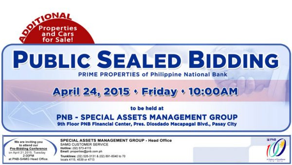 2014-04-24-prime-pnb-foreclosed-properties-public-sealed-bidding-with-additional