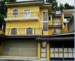 Public Bidding of PNB Foreclosed Properties In Laguna Slated On April 29, 2015