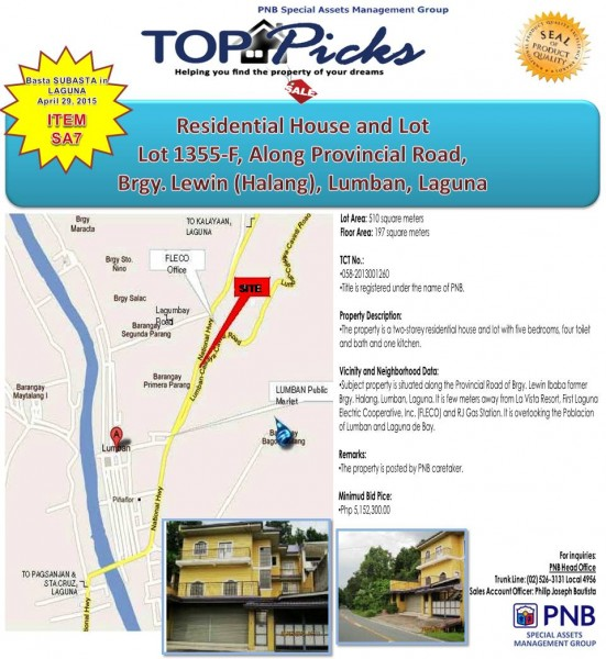 pnb-foreclosed-properties-in-laguna-top-picks-april-29-2015-auction
