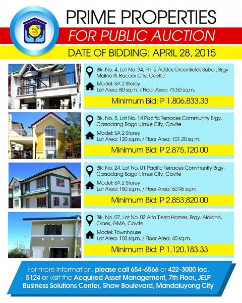 prime-pag-ibig-foreclosed-house-and-lots-in-cavite-april-28-2015-public-auction