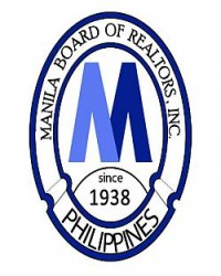 manila-board-of-realtors-inc-logo