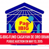 pag-ibig-foreclosed-properties-in-cagayan-de-oro-city-on-may-13-2015