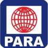 para-philippine-association-of-real-estate-appraisers-inc-logo