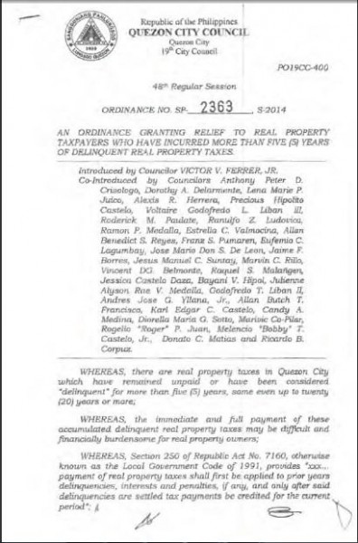 quezon-city-ordinance-sp-2363-thumbnail