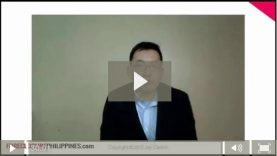 """Video 4  Is Live - The """"BIG PICTURE"""" of the Real Estate Investing Process"""