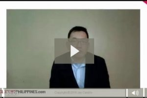 """Video 4  Is Live – The """"BIG PICTURE"""" of the Real Estate Investing Process"""