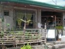 Front View-Foreclosed House And Lot For Sale In San Pedro, Laguna (AN-0047637)