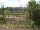 Front View-Foreclosed Vacant Lot For Sale In Roxas City, Capiz (AN-0065404)
