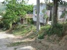 Side View-Foreclosed House And Lot For Sale In Antipolo City, Rizal (AN-0069321)