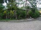 Front View-Foreclosed House And Lot For Sale In Cagayan De Oro City, Misamis Oriental (AN-0107047)