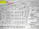 Vicinity Map-Foreclosed Vacant Lot For Sale In Mariveles, Bataan (AN-0148052)