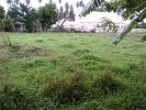 Front View-Foreclosed Vacant Lot For Sale In Candelaria, Quezon Province (AN-0178742)