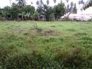 Side View-Foreclosed Vacant Lot For Sale In Candelaria, Quezon Province (AN-0178742)