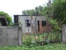 Front View-Foreclosed House And Lot For Sale In Mariveles, Bataan (AN-0312924)