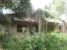 Front View-Foreclosed House And Lot For Sale In Cagayan De Oro City, Misamis Oriental (AN-0315043)