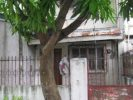 Front View-Foreclosed House And Lot for sale in Bacoor, Cavite (AN-1299598)