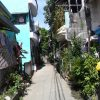 Side View-Foreclosed House And Lot For Sale In Calamba City, Laguna (AN-1447308)
