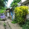 Side View-Foreclosed House And Lot for sale in San Jose Del Monte City, Bulacan (AN-1502013)