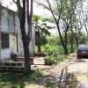 Side View-Foreclosed House And Lot For Sale In Marilao, Bulacan (AN-1801781)