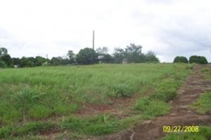 Front View-Foreclosed Vacant Lot For Sale In Mariveles, Bataan (AN-1844416)