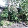 Front View-Foreclosed House And Lot For Sale In Opol, Misamis Oriental (AN-2000474)
