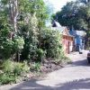 Side View-Foreclosed House And Lot For Sale In Opol, Misamis Oriental (AN-2000474)