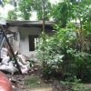 Front View-Foreclosed House And Lot For Sale In San Mateo, Rizal (AN-2012108)