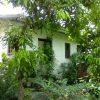 Front View-Foreclosed House And Lot For Sale In San Mateo, Rizal (AN-2070128)