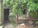 Front View-Foreclosed House And Lot For Sale In San Mateo, Rizal (AN-2077139)