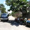 Side View-Foreclosed Vacant Lot For Sale In San Pablo City, Laguna (AN-2345559)