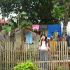 Front View-Foreclosed House And Lot for sale in General Trias, Cavite (AN-2359821)
