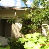 Front View-Foreclosed House And Lot For Sale In General Trias, Cavite (AN-2378565)