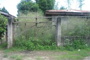 Front View-Foreclosed House And Lot For Sale In Cagayan De Oro City, Misamis Oriental (AN-2458066)