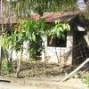 Front View-Foreclosed House And Lot For Sale In Solano, Nueva Vizcaya (AN-2469539)