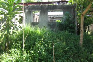 Front View-Foreclosed House And Lot For Sale In Opol, Misamis Oriental (AN-2511834)