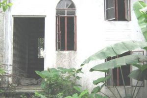 Front View-Foreclosed House And Lot For Sale In San Mateo, Rizal (AN-2567881)