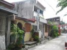 Side View-Foreclosed House And Lot For Sale In Imus, Cavite (AN-2642466)