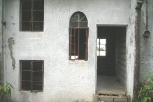 Front View-Foreclosed House And Lot For Sale In San Mateo, Rizal (AN-2664096)