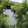 Front View-Foreclosed House And Lot for sale in San Jose Del Monte City, Bulacan (AN-2669267)