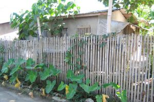 Front View-Foreclosed House And Lot For Sale In Opol, Misamis Oriental (AN-2693289)