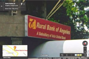 rural-bank-of-angeles-google-street-view