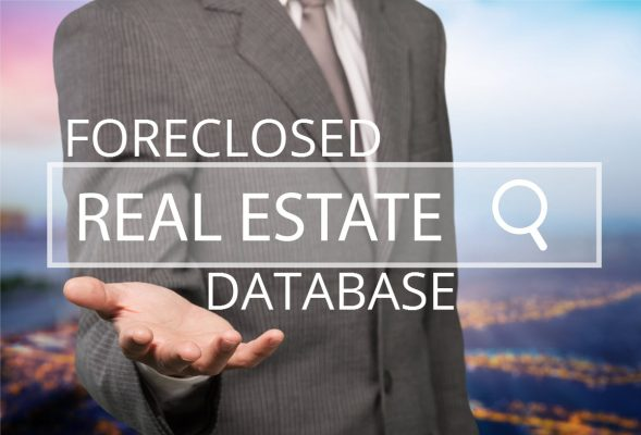foreclosed-real-estate-database